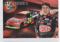 Jeff Gordon /100