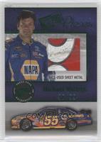 Michael Waltrip /99