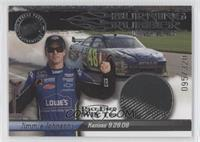 Jimmie Johnson /320