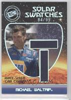 Michael Waltrip (T) /99