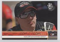 Kyle Busch /100
