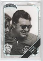 Curtis Turner /50