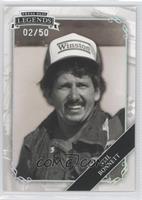 Neil Bonnett /50