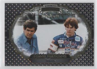 2009 Press Pass Legends [???] #FP21 - [Missing] /550