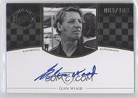 Glen Wood /103