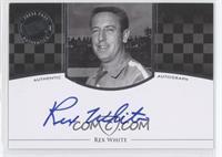 Rex White
