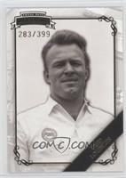 Fred Lorenzen /399