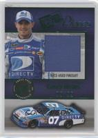 Casey Mears /99