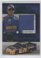 Jamie McMurray /99