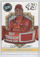 Reed Sorenson (Red) /299