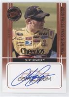 Clint Bowyer /65