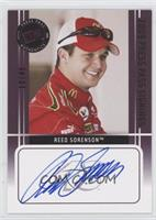 Reed Sorenson /45