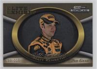Matt Kenseth /125