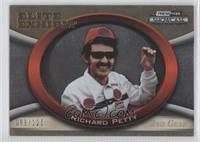Richard Petty /125
