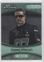 Casey Mears /50