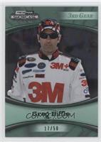 Greg Biffle /50