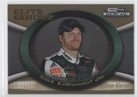 Dale Earnhardt Jr. /125