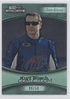 Kurt Busch /50