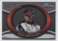 Dale Earnhardt /499
