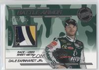 Dale Earnhardt Jr. /185