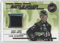 Carl Edwards /160