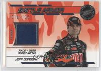 Jeff Gordon /135