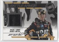 Jeff Burton /90