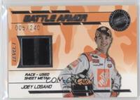 Joey Logano /240