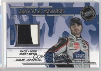Jimmie Johnson /150