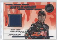 Jeff Gordon /170