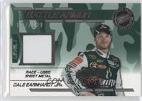 Dale Earnhardt Jr. /299