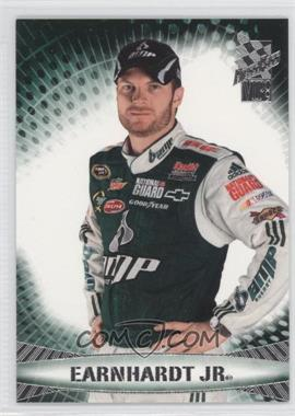 2009 Press Pass VIP 2009 National #6 - Dale Earnhardt Jr.