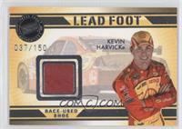 Kevin Harvick /150