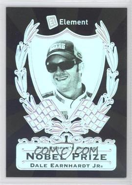 2009 Wheels Element - Nobel Prize #NP 2 - Dale Earnhardt Jr.