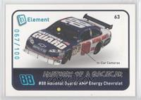 Dale Earnhardt Jr. /100