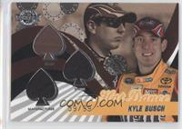 Kyle Busch /99