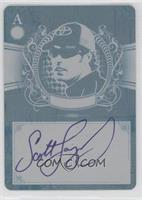 Scott Lagasse Jr. /1