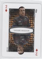 Tayler Malsam