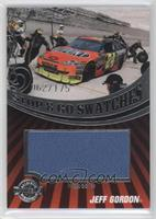 Jeff Gordon /175