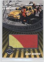 Clint Bowyer /175