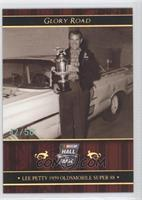 Glory Road - Lee Petty /50