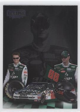 2010 Press Pass Eclipse Decade #6 - Dale Earnhardt Jr.