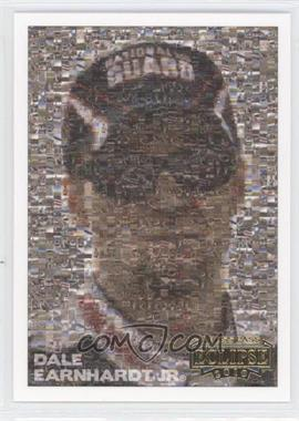 2010 Press Pass Eclipse Gold #77 - Dale Earnhardt Jr.