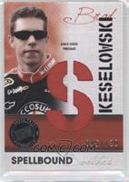 Brad Keselowski /120