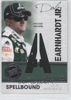 Dale Earnhardt Jr. /250