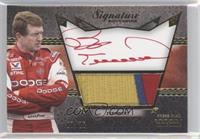 Bill Elliott /25