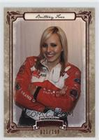 Brittany Force /199