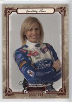 Courtney Force /199