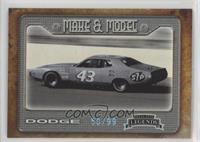 Dodge /99