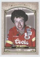 Bill Elliott /299